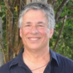 Joe Broccoli