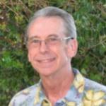 Rick Bowerman